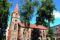 Kretingos liuteronų bažnyčia 1.JPG
