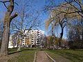Kreuzberg Böcklerpark-001.JPG