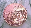 Kreuzer 542x503 austria coin 1848 II.jpg