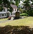 Kriegerdenkmal - panoramio (42).jpg