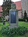 Kriegerdenkmal Lambrechtshagen 1.jpg
