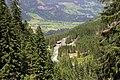 Krimmler Wasserfälle - panoramio (46).jpg