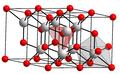 Kristallstruktur Lanthanoid-A-Typ.png
