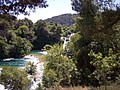 Krka waterfalls 1.jpg