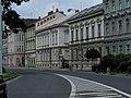 Krnov - panoramio (41).jpg