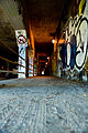 Krog Street Tunnel - Atlanta, GA - Flickr - hyku (32).jpg
