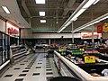 Kroger - Norfolk, VA (36838603803).jpg