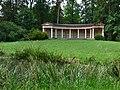 Kroměříž, Podzámecká zahrada (44b).jpg