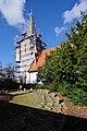 Kropp Kirche IMGP3123smial wp.jpg