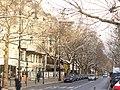 Ku'damm - Einkaufsmeile (Shopping Mile) - geo.hlipp.de - 32878.jpg