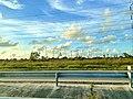 Kuala Belait Highway.jpg