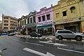 Kuala Lumpur (18359589933).jpg
