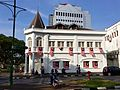 Kuching Resident and District Office 01.jpg