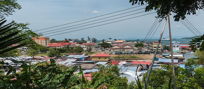 File:Kudat Sabah PusatBandar-09.jpg