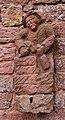 Kulturdenkmaeler Annweiler am Trifels Burg Trifels (Denkmalzone) 006 2016 04 28.jpg