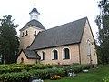 Kumla kyrka i Sala kn 3767.jpg