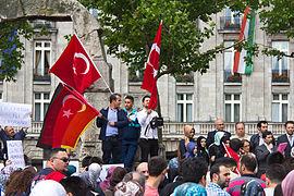 """Kundgebung der UETD in Köln - """"Aktuelle Ereignisse in der Türkei""""-0407.jpg"""