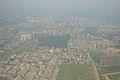 Kundi - Residential Area - Aerial View - Zirakpur - Mohali 2016-08-04 5852.JPG