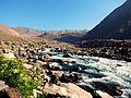 Kunhar River Near Besal.jpg