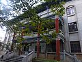 Kunming - Dade Temple Twin Pagodas - P1340871.JPG
