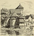 Kunstdenkmäler KN 1887 S316 Radolfzell Thurm (nach Weysser).jpg
