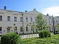 Kuopion Lyseo2.jpg