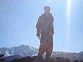 Kurdish PKK Guerilla (15393874442).jpg