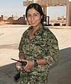 Kurdish YPG Fighter (18779068785).jpg