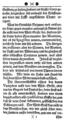 Kurtzes Bedencken Von denen Acten-maeßigen Relationen Wegen derer Vampiren, Oder Menschen- Und Vieh-Aussaugern 009.png