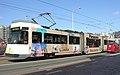 Kust tram - panoramio.jpg