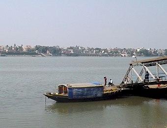 Baranagar - Wikiwand