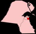 Kuwait-Mubarak Al-Kabeer.png