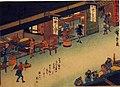 Kuwana (5759538078).jpg