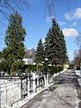 Kuzminskoye Cemetery 06.jpg