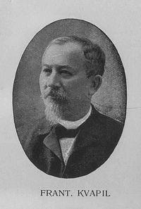 Kvapil František (1855-1925).jpg