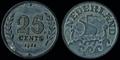 Kwartje 1941 voor-achter-kant 1941 1556-2.png