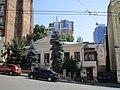 Kyiv - Krutyi descent 4.jpg