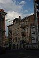 Kyiv Downtown 16 June 2013 IMGP1439.jpg