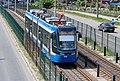 Kyiv Express Tram 790 2019 G2.jpg