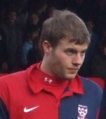 Kyle Critchell York City v. Havant & Waterlooville 2.png