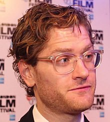 Kyle Soller at The Keeping Room UK Premiere.jpg