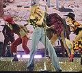 Kylie Minogue 5 (31282573).jpg