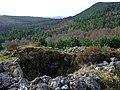 Kyloag Chambered Cairn - geograph.org.uk - 325577.jpg