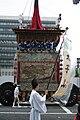 Kyoto Gion Matsuri J09 006.jpg