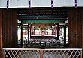 Kyoto Shimogamo-jinja 2.jpg