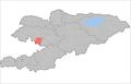Kyrgyzstan Nooken Raion.png