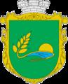 Kyrykivka gerb.png