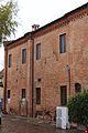 L'Hotel E'la Porta, Ferrara 04.jpg