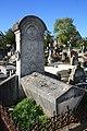 L'ancien cimetière de Gif-sur-Yvette le 11 octobre 2010 - 08.jpg