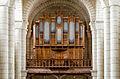 L'orgue de l'Église Saint-Hilaire le Grand.jpg